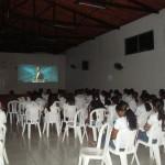sao_joao_dos_partos