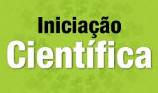 aluno_iniciacaocientifica